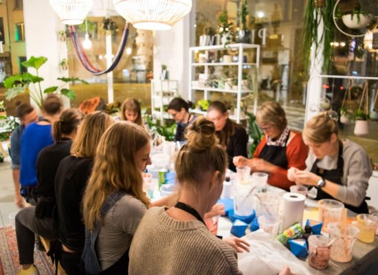workshop @theplantcorner (3)