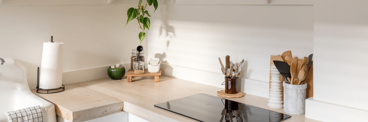 Best home deco gifts that make the perfect housewarming gift