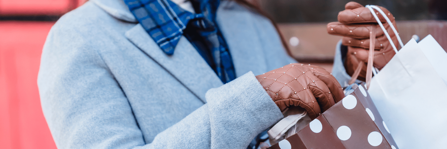 Why materialistic gifts are simply amazing - The Ultimate Guide